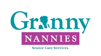 GRANNY NANNIES DALLAS