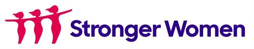 Gallery Image Stronger_Women_Logo_H_RGB.jpg