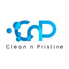 CLEAN N PRISTINE, INC.
