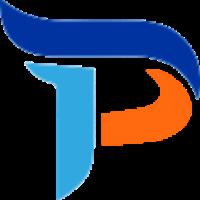 PRESTO COURIER, LLC