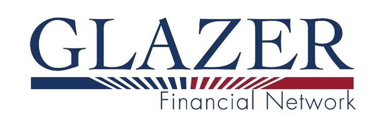 GLAZER FINANCIAL NETWORK
