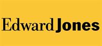 EDWARD JONES - SEAN KEMERY