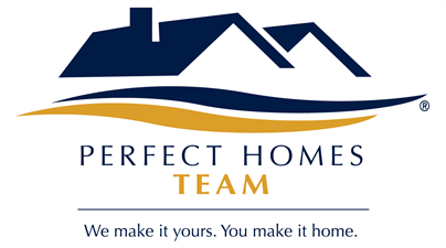 PERFECT HOMES TEAM BY READY REAL ESTATE