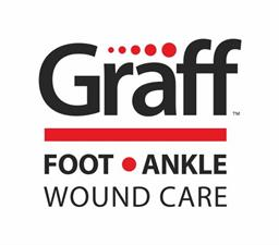 GRAFF FOOT ANKLE & WOUND CARE