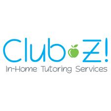 CLUB Z TUTORING