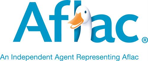 Gallery Image Aflac_Independent_Agent_4_pro_jpg.jpg