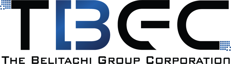 THE BELITACHI GROUP CORPORATION