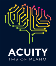 ACUITY TMS