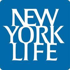 NEW YORK LIFE INSURANCE COMPANY - KIM MEISSNER