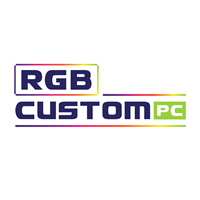 RGB CUSTOMPC, LLC