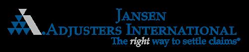Jansen Adjusters International