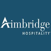 AIMBRIDGE HOSPITALITY*