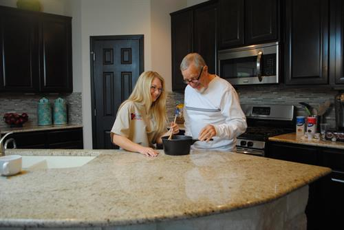 Gallery Image Caregiver_Cooking_With_Senior_Male-High_Resolution.jpg