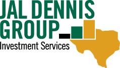 JAL DENNIS INVESTMENT SERVICES