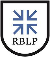 RESILIENCE-BUILDING LEADER PROGRAM LLC