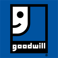 GOODWILL INDUSTRIES OF DALLAS