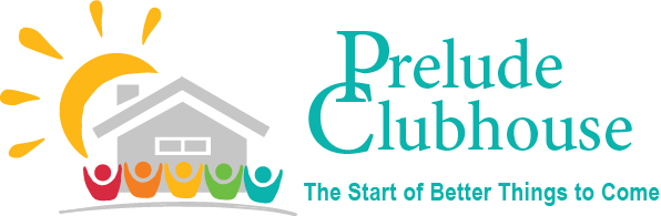 PRELUDE CLUBHOUSE