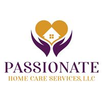 PASSIONATE HOME CARE SERVICES, LLC