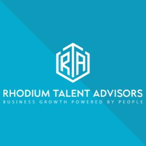 Rhodium Talent Advisors