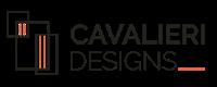 CAVALIERI DESIGNS