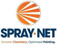 SPRAY-NET NORTH TEXAS