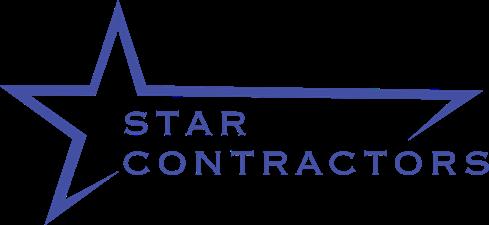 STAR CONTRACTORS, LLC
