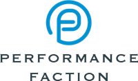 PERFORMANCE FACTION