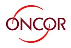 ONCOR*