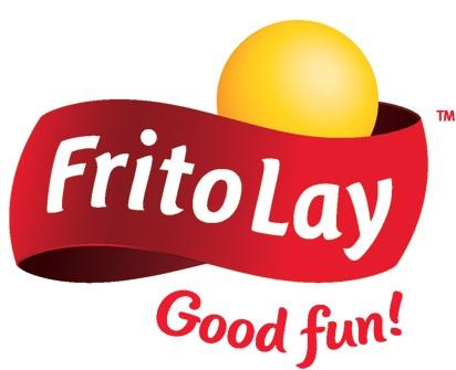FRITO-LAY, INC.*