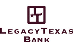 LEGACYTEXAS - 5851 LEGACY CIRCLE*