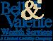 BELL & VALENTE WEALTH SERVICES - AL VALENTE, CFP*
