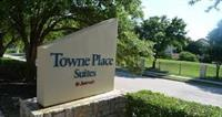 TOWNEPLACE SUITES BY MARRIOTT DALLAS PLANO/LEGACY