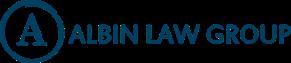 ALBIN OLDNER LAW PLLC