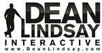 DEAN LINDSAY INTERACTIVE - BUSINESS GROWTH & PERFORMANCE COACHING