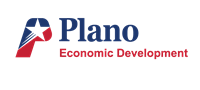 PLANO ECONOMIC DEVELOPMENT*