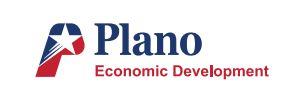 PLANO ECONOMIC DEVELOPMENT*