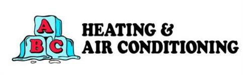 ABC HEATING & AIR CONDITIONING, INC.