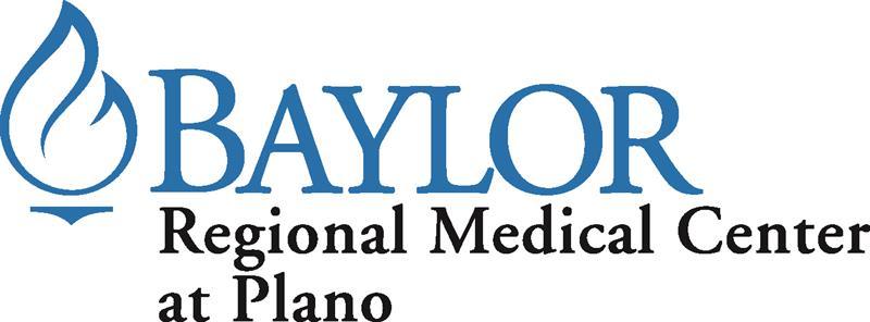 BAYLOR SCOTT & WHITE MEDICAL CENTER - PLANO*