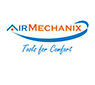 AIR MECHANIX, LLC