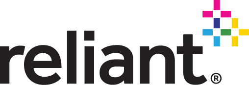 RELIANT, AN NGR COMPANY