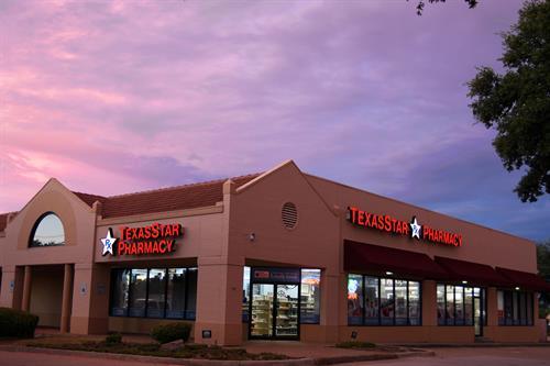 Gallery Image Texas_Star_Pharmacy.jpg