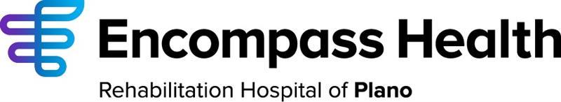 ENCOMPASS HEALTH REHABILITATION HOSPITAL OF PLANO