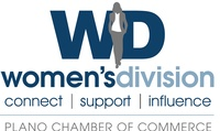 WOMEN'S DIVISION-PLANO CHAMBER OF COMMERCE