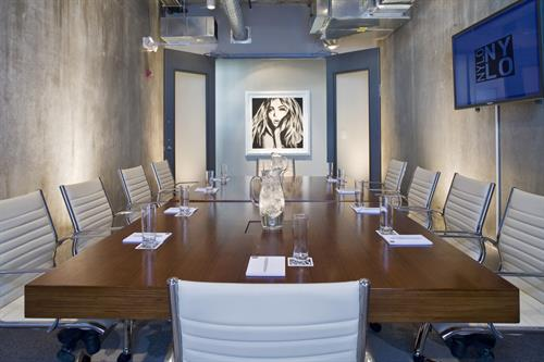 Gallery Image Copy_of_Conference_Room.jpg
