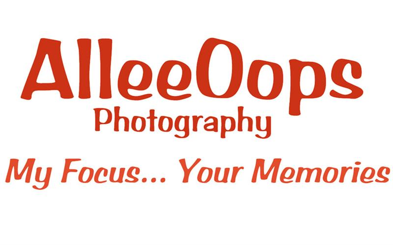 ALLEEOOPS PHOTOGRAPHY for Lifestyle and Business