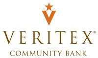 VERITEX COMMUNITY BANK - PLANO*