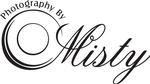PHOTOGRAPHY BY MISTY