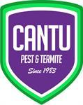 CANTU PEST CONTROL