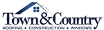 TOWN AND COUNTRY ROOFING, INC. - 3