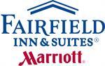 FAIRFIELD INN & SUITES BY MARRIOTT - PLANO